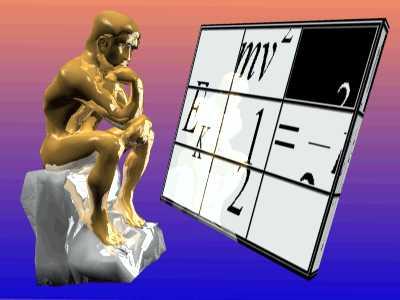 Scramble Puzzles   Zona Land Education